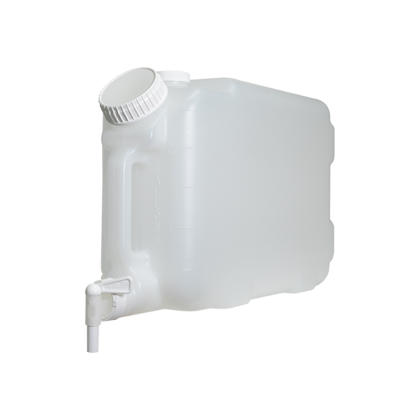 Buddy Jugs 2.5 gallon