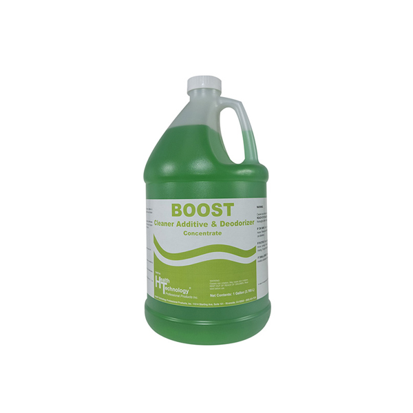 Boost Concentrated Deodorizer Gallon