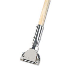 Commercial Grade Dust Mops Handle