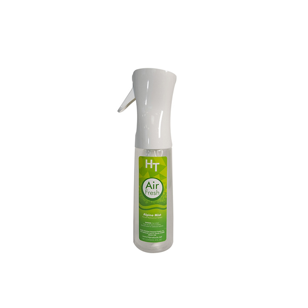 HT Air Fresh Alpine Mist Trigger Sprayer