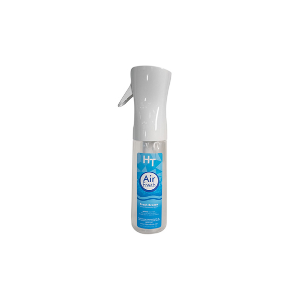 HT Air Fresh  Fresh Breeze Trigger Sprayer