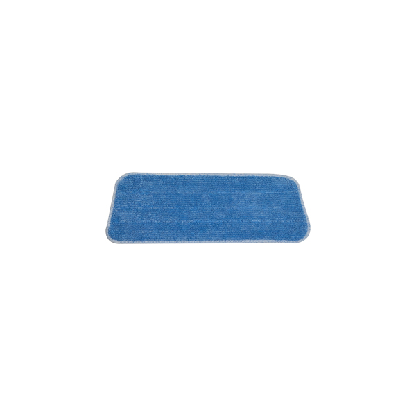 HT Microfiber Mopping System Microfiber Mopping Pads