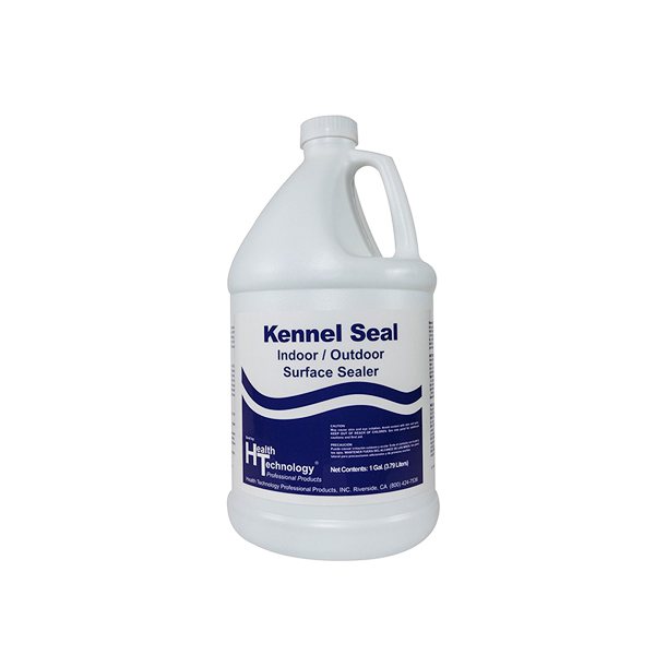 Kennel Seal Indoor/Outdoor Surface Sealer Gallon