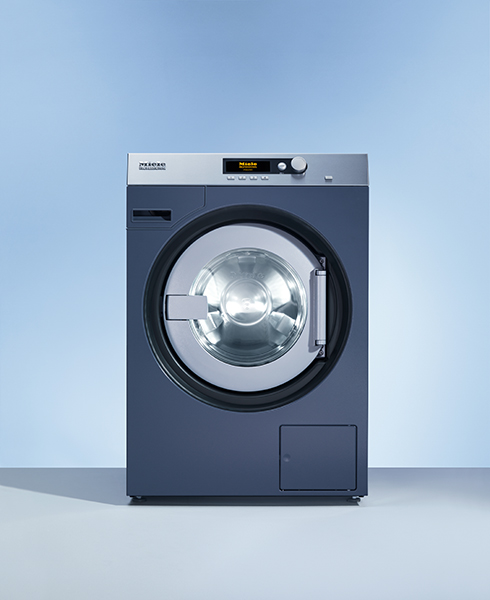 Miele Octoplus Washer PW 6080 Side By Side