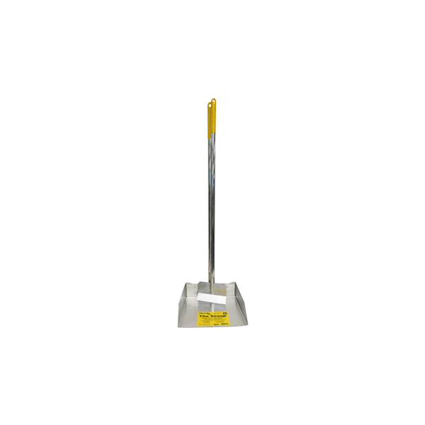 Pooper Scooper Large with Spade