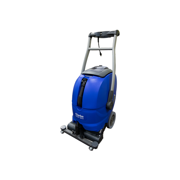HT Turf Grass Cleaner