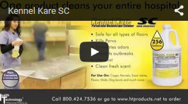 kennel-care-sc